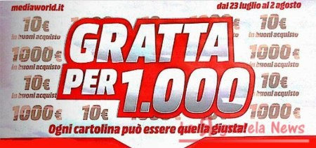 Gratta_per_1000_Mediaworld