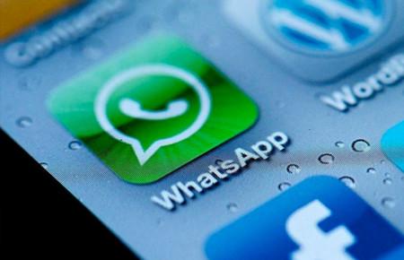 WhatsApp_mobile