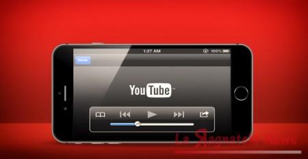 YouTube_60fps