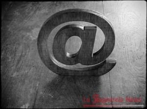 carta dei diritti di internet