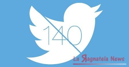 Twitter_140_caratteri