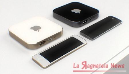 Apple_TV_rumors