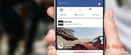 Facebook_360_gradi_video