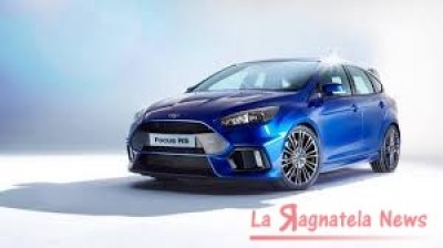 Ford-Focus-RS-2016-16.2