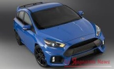 Ford-Focus-RS-2016-16.4