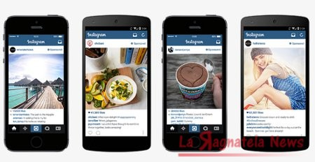 Instagram_pubblicità
