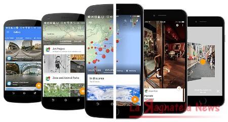 Street_View_app