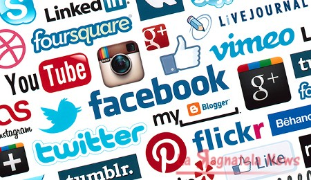 Instagram_primo_social_network_teenager