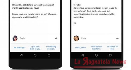 Gmail_Smart_Reply