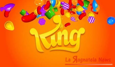 King_Digital_Entertainment
