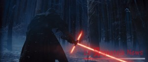 Lightsaber-Force-Awakens