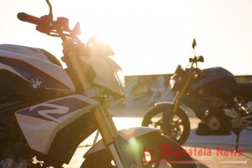 M_BMW-G310R 0