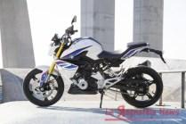 M_BMW-G310R 2