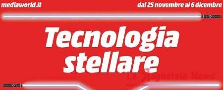 Mediaworld_tecnologia_stellare
