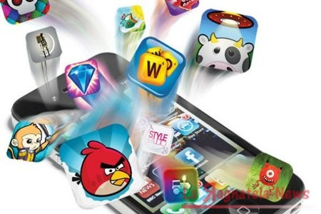 Mobile_game