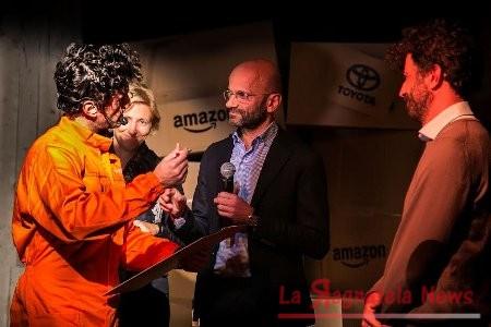 Toyota_AYGO_Amazon_Edition_presentazione_scr05