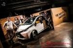 Toyota_AYGO_Amazon_Edition_presentazione_scr10