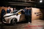 Toyota_AYGO_Amazon_Edition_presentazione_scr11