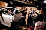 Toyota_AYGO_Amazon_Edition_presentazione_scr12