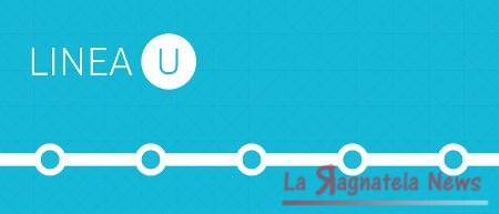 Uber_Linea_U