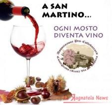 collebaracco_san_martino
