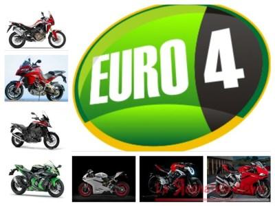 Euro4 art