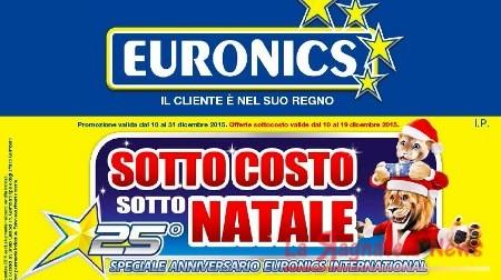 Euronics_sottocosto