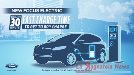Ford_Focus_electric