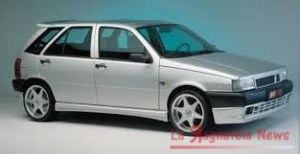 tipo88