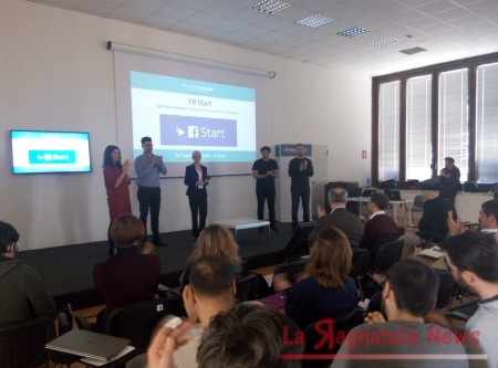 FbStart_Luiss_Enlabs