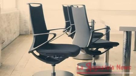 Nissan_Intelligent_Parking_Chair