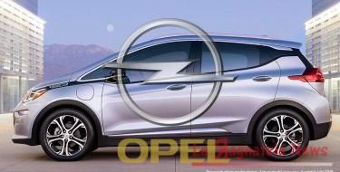 Opel_amperae_bolt