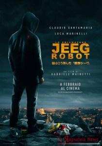 lo-chiamavano-jeeg-robot-poster1