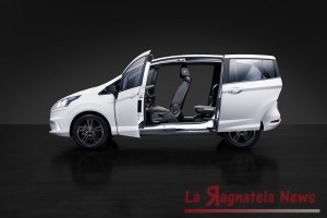 Ford-B-MAX-Sport-laterale (1)
