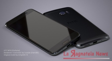 HTC_One_M10_render
