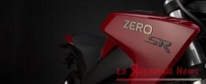 zero-sr1