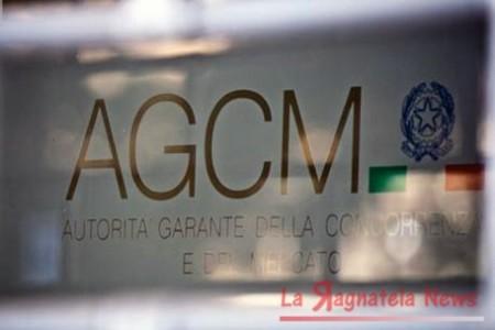 AGCM_multa_Amazon