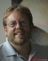 Bruce Duncan: Managing Director of The Terasem Movement Foundation