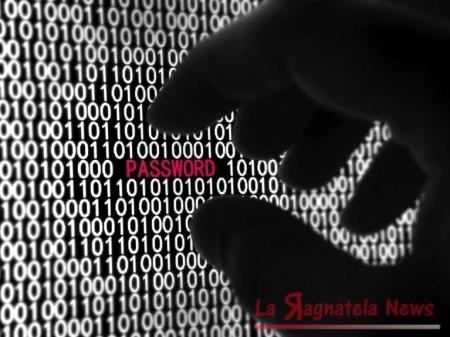 Cyber_crimine_password