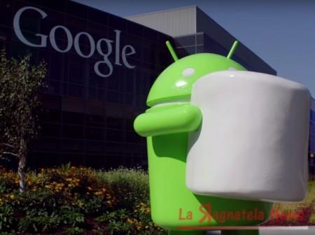 Google_Android_rapporto_sicurezza
