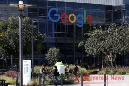 Google_sede
