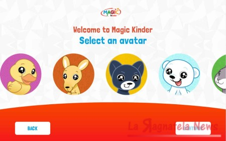 Magic_Kinder_sicurezza