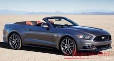 Mustang 2015.sp2