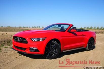 Mustang 2015.sp3