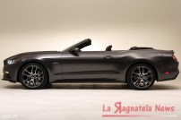 Mustang 2015.sp4