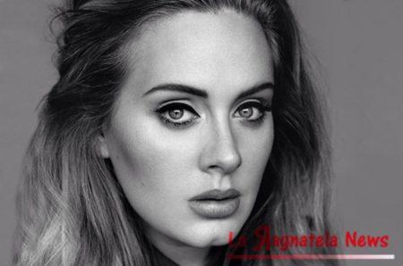 Adele_90_milioni_Sony_Music