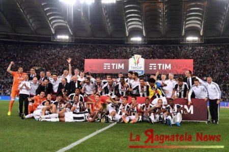 Juventus_Kpgm