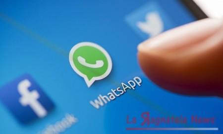 WhatsApp_blocco_Brasile