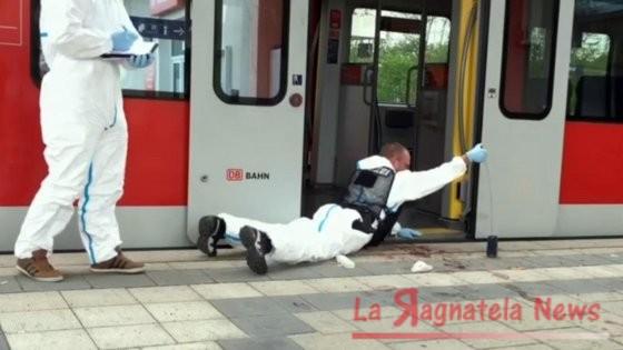 attentato_Monaco