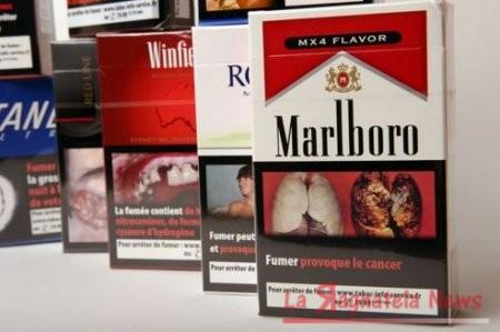 normativa_tabacco